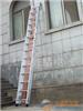 铝合金单梯厂家|胜绪铝合金单梯批发