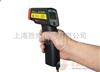 上海手持式红外测温仪厂家/手持式红外测温仪规格