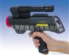 ZX-100B双色红外测温仪原理|ZX-100B双色红外测温仪价格
