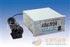 ZX-150在线式红外测温仪厂家|ZX-150在线式红外测温仪用途