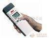 DHS-110红外测温仪说明书|DHS-110红外测温仪报价