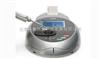 NanoPhotometer Pearl 360德国IMPLEN 360型微量分光光度计