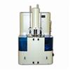 PoreMaster系列薄膜孔隙率分析仪
