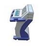 KAH-HL-Y4温热中低频治疗仪