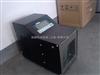 JX-09(SH-400A)拍打式均质器,无菌均质器,食品均质器