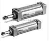 V72G-2GK-NMN供应英国NORGREN诺冠V72G系列电磁阀