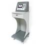KAH-XFT2002盆底肌生物反馈治疗仪