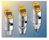 图尔克压力变送器/德国TURCK压力变送器原理