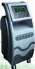 KAH-QX266电脑中频经络通治疗仪