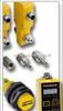 PSD24EX圖爾克模塊特價銷售/德國圖爾克(TURCK)模塊