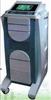 KAH-QX238电脑中频经络通治疗仪