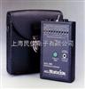 ACL-386美国ACL-386表面电阻测试仪