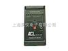 ACL-385美国ACL-385表面电阻测试仪