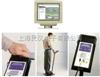 ACL-750美国ACL-750人体综合测试仪