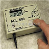 ACL-600美国ACL-600静电检测表