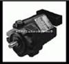 派克PAV6.3/PAV10系列变量轴向柱塞泵