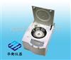 Microfuge 22RMicrofuge 22R台式微量冷冻离心机