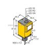 图尔克TURCK便携式激光传感器¥TURCK型号大全