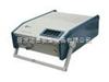 美国华瑞(RAE) PGA-1020GCRAE 便携式气相色谱仪
