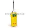美国华瑞(RAE) PGM-7800/7840VRAE 五合一气体检测仪