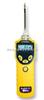 美国华瑞(RAE) PGM-1600SearchRAE 可燃气/有毒气体检测仪