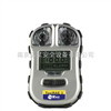 美国华瑞(RAE) PGM-1700ToxiRAE 3 个人用单一有毒气体检测仪