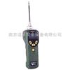 美国华瑞(RAE) PGM-7300MiniRAE Lite VOC检测仪