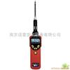 美国华瑞(RAE) PGM-7360UltraRAE 3000特种VOC检测仪