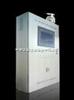 美国华瑞(RAE) SP-3200SP-3200 可燃气体报警控制器