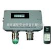 美国华瑞(RAE) SP-1204A 一氧化碳气体检测报警仪