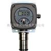 美国华瑞(RAE) SP-3104 PlusSP-3104 Plus 有毒气体检测仪