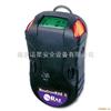 美国(RAE) PRM-3040GammaRAE II R χ、γ 射线超宽量程快速检测仪