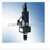 -提供REXROTH力士乐双单向节流阀,Z2FS10-3X