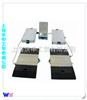 SCS上海衡器厂家,电子磅秤轴重秤,电子磅秤轴重秤衡器厂家