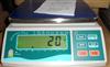 6公斤電子桌秤