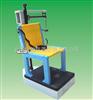 RGT-50-RT儿童秤(标尺式)机械儿童秤##儿童体检秤