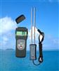 MC-7825G现货供应兰泰MC-7825G粮食水分仪