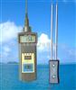 MC-7821现货供应兰泰MC-7821粮食水分仪