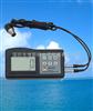 TM8812现货供应兰泰TM-8812超声测厚仪