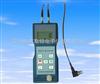 TM8811现货供应兰泰TM-8811超声波测厚仪