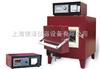 SX2-8-10-N一体化箱式电阻炉