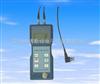 TM8810现货供应兰泰TM-8810 黄铜测厚仪