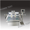 KW-MZ-100厂家直销模拟运输振动台,振动试验机厂家
