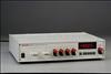 7550A精密電流分流器