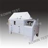 KW-ST-60表带盐雾腐蚀试验箱,盐水腐蚀测试箱