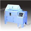 KW-ST-90金属盐雾腐蚀试验箱,五金盐雾测试箱