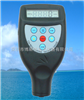 CM8825现货供应兰泰CM-8825铁基涂层测厚仪
