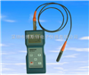 CM-8820现货供应兰泰CM8820铁基涂层测厚仪