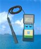 HT6290现货供应兰泰HT-6290湿度计