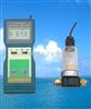 HT6292现货供应兰泰HT-6292露点仪